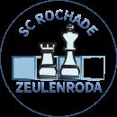 SC Rochade Zeulenroda